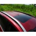 Custom Fit Premium Quality Roof Rail For Kia Sonet Set of 2