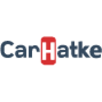 Carhatke