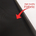 Car Window Automatic Sunshade Curtain for Honda Jazz New Set of 4