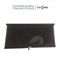 Car Window Automatic Sunshade Curtain for Maruti Ignis Set of 4
