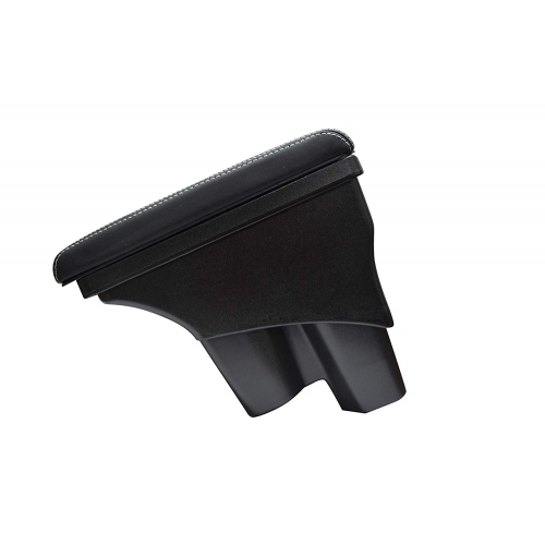 Custom Fitted OEM Type Hand Rest  Armrest Console For Honda City