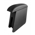 Custom Fitted Wooden Car Center Console Hand Armrest for Maruti Suzuki Celerio all Models