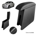 Custom Fitted Wooden Car Center Console Hand Armrest for Maruti Suzuki Swift Dzire Old all Models