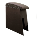 Special Design Car Center Armrest Console For Maruti Ignis all Models
