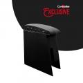 Special Design Car Center Armrest Console For Maruti Vitara Brezza all Models