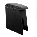 Special Design Car Center Armrest Console for Hyundai Aura all Models