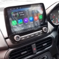 Ford New Ecosport 10 Inches HD Touch Screen Android Stereo (2GB, 16GB) with Stereo Frame By Carhatke