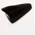 Premium Quality ABS Material Universal Car Shark Fin Antenna for All Car Models
